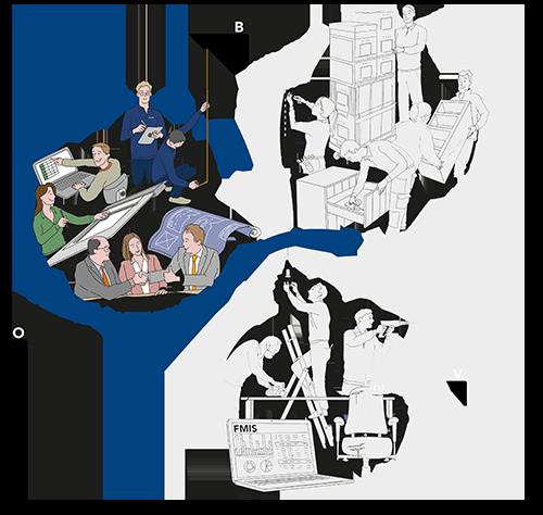 Infographic-cirulaire-diensten-ontwerpen-v1