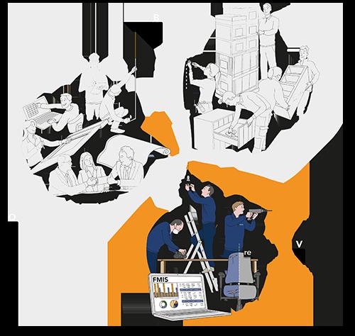 Infographic-cirulaire-diensten-verzorgenv1