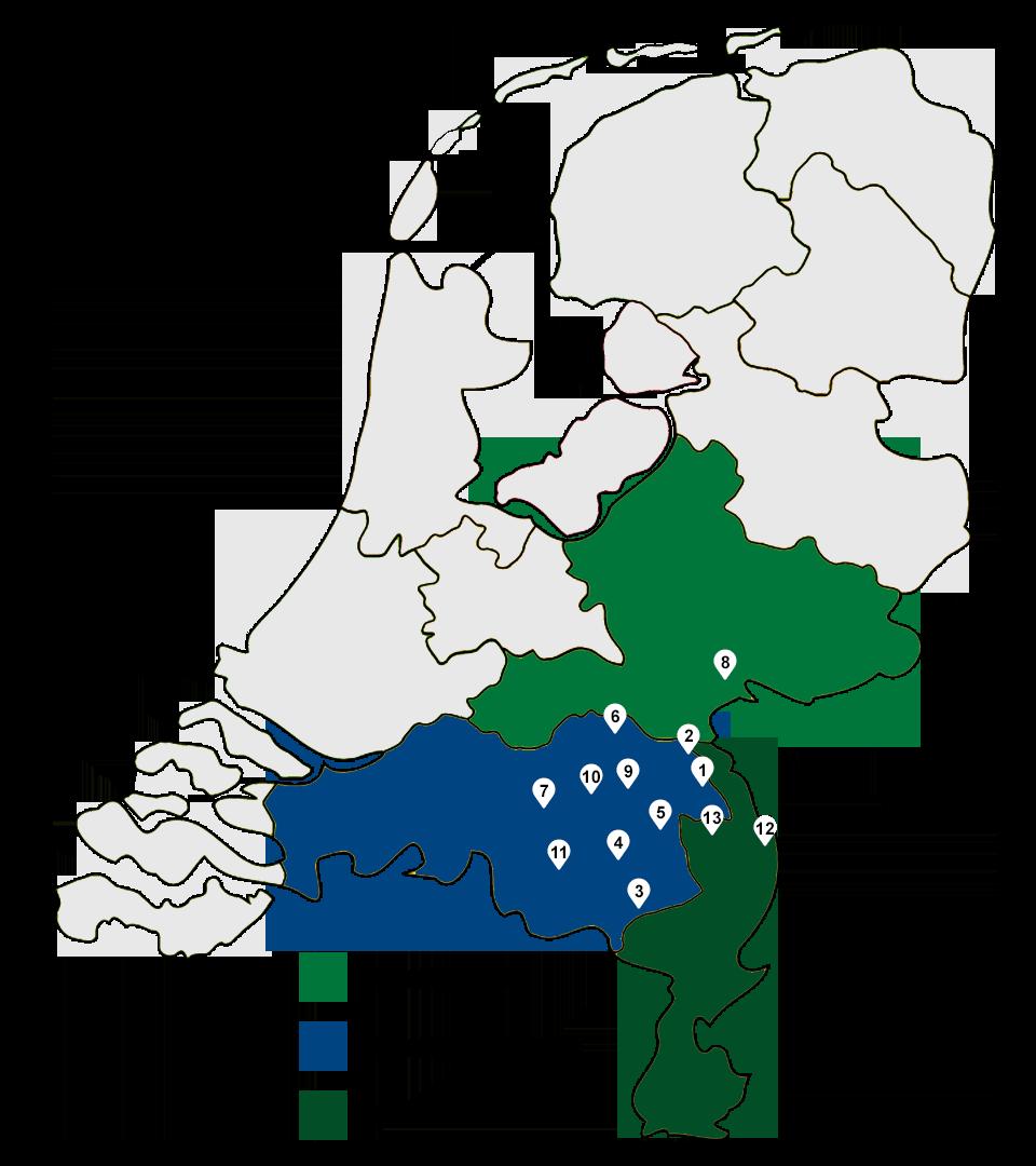 Vandijk-nederland-v2